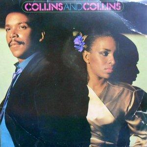 LP / COLLINS AND COLLINS / COLLINS AND COLLINS