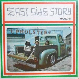V.A. / EAST SIDE STORY VOL.6