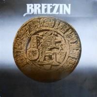 BREEZIN / BREEZIN