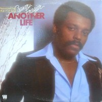 LP / CAESAR FRAZIER / ANOTHER LIFE