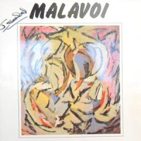 LP / MALAVOI / MALAVOI (GD 024)