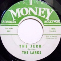 7 / THE LARKS / THE JERK / FORGET ME