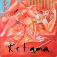 LP / KETAMA / KETAMA