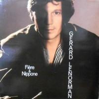 LP / GERARD LENORMAN / FIERE & NIPPONE