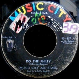 Sweet 16 DJs, Wedding DJs, Karaoke DJs - Philadelphia DJs ...