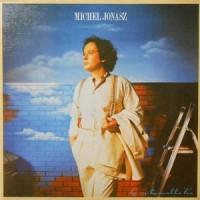 LP / MICHEL JONASZ / LA NOUVELLE VIE
