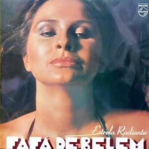 LP / FAFA DE BELEM / ESTRELA RADIENTE