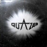 LP / QUAZAR / QUAZAR