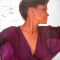LP / FERN KINNEY / SWEET MUSIC