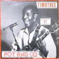 LP / TIMOTHEE ET POT AND CO / TIMOTHEE ET POT AND CO