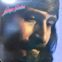 LP / LARRY SANTOS / LARRY SANTOS