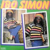 LP / IBO SIMON / IBO SIMON