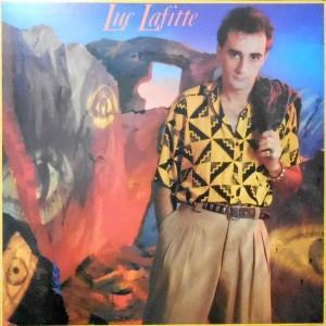 LP / LUC LAFITTE / LUC LAFITTE