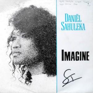7 / DANIEL SAHULEKA / IMAGINE / BEKENDELLE
