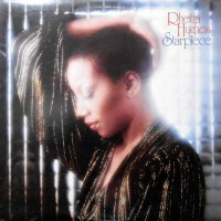 LP / RHETTA HUGHES / STARPIECE