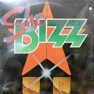 LP / SHOBIZZ / SHOBIZZ