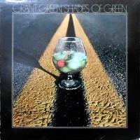 LP / GRANT GREEN / SHADES OF GREEN