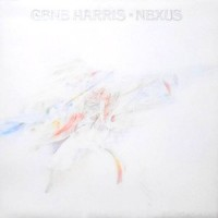LP / GENE HARRIS / NEXUS