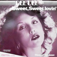 12 / DEE DEE / SWEET, SWEET LOVIN' / HEAT OF THE BEAT