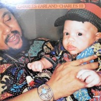 LP / CHARLES EARLAND / CHARLES III