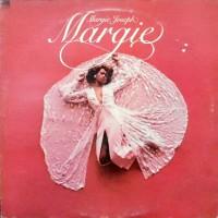 LP / MARGIE JOSEPH / MARGIE