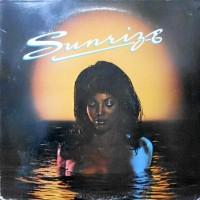 LP / SUNRIZE / SUNRIZE