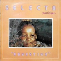 LP / SELECTA (MARTINIQUE) / ERNESTINE
