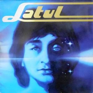 LP / LATUL / LATUL