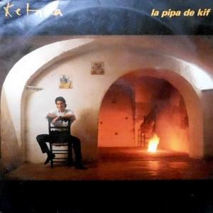 LP / KETAMA / LA PIPA DE KIF