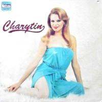 LP / CHARYTIN / LA MOSQUITA MUERTA