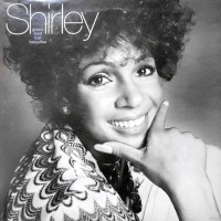 LP / SHIRLEY BASSEY / GOOD BAD BUT BEAUTIFUL