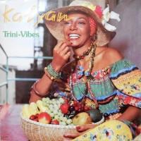LP / KALYAN / TRINI-VIBES