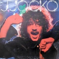 LP / J. JOCKO / THAT'S THE SONG