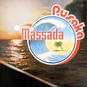 LP / MASSADA / PUSAKA