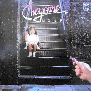 LP / CHEYENNE / MONEY