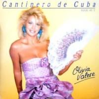 12 / OLIVIA VALERE / CANTINERO DE CUBA