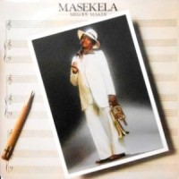 LP / HUGH MASEKELA / MELODY MAKER