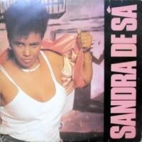 LP / SANDRA SA / SANDRA DE SA