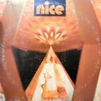 LP / NICE / NICE