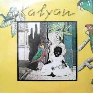 LP / KALYAN / KALYAN