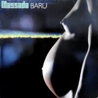 LP / MASSADA / BARU