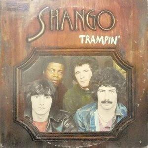 LP / SHANGO / TRAMPIN'