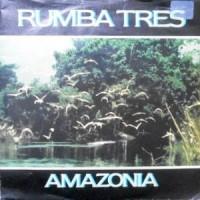 7 / RUMBA TRES / AMAZONIA / AIRE