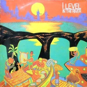 12 / I-LEVEL / IN THE RIVER / STRANGERS