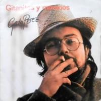 7 / GATO PEREZ / GITANITOS Y MORENOS / ATALAYA