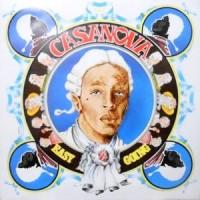LP / EASY GOING / CASANOVA