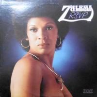 LP / ZULEMA / RSVP