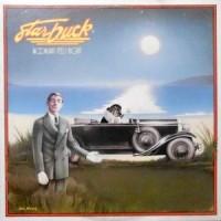 LP / STARBUCK / MOONLIGHT FEELS RIGHT