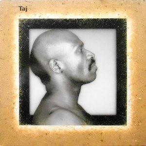 LP / TAJ MAHAL / TAJ
