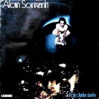 LP / ALAN SORRENTI / FIGLI DELLE STELLE